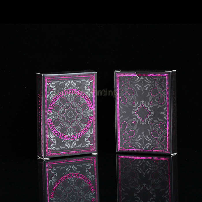 HWADGEE Playing Cards